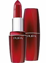 Fragrances, Perfumes, Cosmetics Lipstick - Pupa Volume