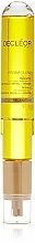 Fragrances, Perfumes, Cosmetics Face and Body Oil - Decleor Aroma Blend Active Oil Relaxation