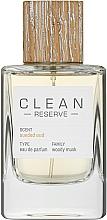 Fragrances, Perfumes, Cosmetics Clean Reserve Sueded Oud - Eau de Parfum