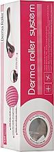 Fragrances, Perfumes, Cosmetics Mesoscooter 540 Titanium Needles 1 mm - MT ROLLER Derma Roller System