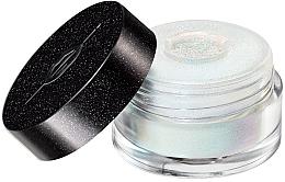 Fragrances, Perfumes, Cosmetics Mineral Eye Powder, 1.5 g - Make Up For Ever Star Lit Diamond Powder