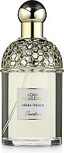 Fragrances, Perfumes, Cosmetics Guerlain Aqua Allegoria Herba Fresca - Eau de Toilette