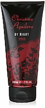 Fragrances, Perfumes, Cosmetics Christina Aguilera by Night - Shower Gel