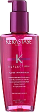 Fragrances, Perfumes, Cosmetics Hair Fluid - Kerastase Reflection Fluide Chromatique