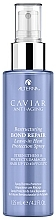 Fragrances, Perfumes, Cosmetics Leave-In Thermo-Protective Spray - Alterna Caviar Anti-Aging Restructuring Bond Repair Leave-in Heat Protection Spray