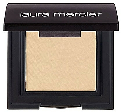 Fragrances, Perfumes, Cosmetics Matte Eyeshadow - Laura Mercier Matte Eye Colour