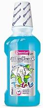 Fragrances, Perfumes, Cosmetics Mouthwash - Dental Tra-La-La Kids Mouthwash