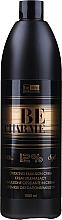 Oxidizing Emulsion Cream - Beetre Becharme Oxidizer 12 % — photo N1