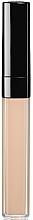 Fragrances, Perfumes, Cosmetics Long-Lasting Concealer - Chanel Le Correcteur De Chanel Longwear Concealer