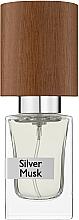 Fragrances, Perfumes, Cosmetics Nasomatto Silver Musk - Perfume