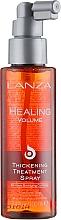 Fragrances, Perfumes, Cosmetics Volume Hair Spray - L'Anza Healing Volume Thickening Treatment Spray