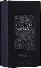 Fragrances, Perfumes, Cosmetics Oriflame Eclat Style - Perfume