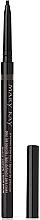 Fragrances, Perfumes, Cosmetics Brow Pencil - Mary Kay Precision Brow Liner
