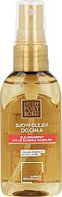 Fragrances, Perfumes, Cosmetics Rich Body Oil - Cztery Pory Roku (mini size)
