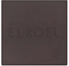 Fragrances, Perfumes, Cosmetics Single Eyeshadow - Elroel Expert Single Shadow (refill) (13 -Prism Pink)