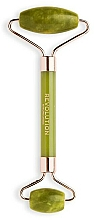 Fragrances, Perfumes, Cosmetics Jade Face Roller - Revolution Skincare Jade Facial Roller