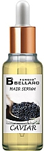 Fragrances, Perfumes, Cosmetics Caviar Hair Serum - Fergio Bellaro Hair Serum Caviar