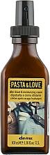 Fragrances, Perfumes, Cosmetics After Shave & Moisturizing Cream - Davines Pasta & Love After Shave + Moisturizing Cream