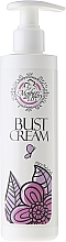 Fragrances, Perfumes, Cosmetics Bust Cream - Mother And Baby Bust Cream