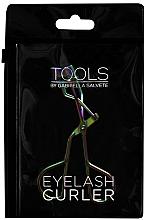 Fragrances, Perfumes, Cosmetics Eyelash Curler - Gabriella Salvete Eyelash Curler