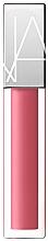 Fragrances, Perfumes, Cosmetics Lip Lacquer - Nars Full Vinyl Lip Lacquer