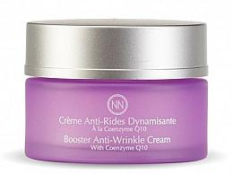 Fragrances, Perfumes, Cosmetics Face Cream - Innossence Innolift Dynamisante Anti-Wrinkle Cream