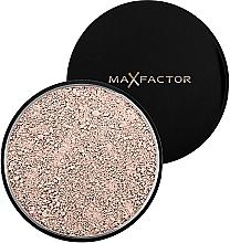 Fragrances, Perfumes, Cosmetics Loose Powder - Max Factor Loose Powder