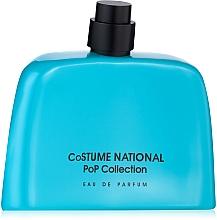 Fragrances, Perfumes, Cosmetics Costume National Pop Collection - Eau de Parfum