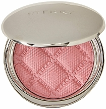 Fragrances, Perfumes, Cosmetics Face Blush - By Terry Terrybly Densiliss Blush