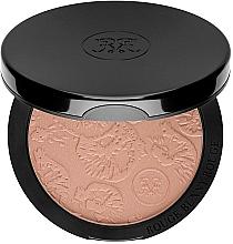 Fragrances, Perfumes, Cosmetics Bronzing Powder - Rouge Bunny Rouge As If It Were Summer Still… Bronzing Glow Powder