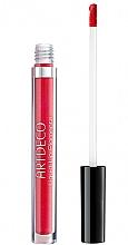 Fragrances, Perfumes, Cosmetics Lip Fluid - Artdeco Liquid Lip Pigments