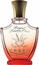 Fragrances, Perfumes, Cosmetics Creed Royal Princess Oud Millesime - Eau de Parfum