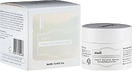 Fragrances, Perfumes, Cosmetics Vitamin E Mask - Klairs Freshly Juiced Vitamin E Mask