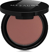 Fragrances, Perfumes, Cosmetics Blush - Mesauda Milano Rhythm & Blush