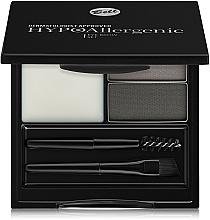 Fragrances, Perfumes, Cosmetics Sculpting Brow Kit - Bell HypoAllergenic Eye Brow Set