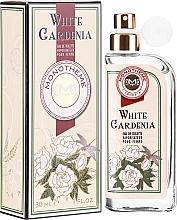 Fragrances, Perfumes, Cosmetics Monotheme Fine Fragrances Venezia White Gardenia - Eau de Toilette