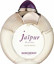 Fragrances, Perfumes, Cosmetics Boucheron Jaipur Bracelet - Eau de Parfum