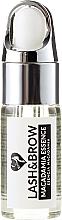 "Fragrances, Perfumes, Cosmetics Face, Body & Hair Essence ""Macadamia"" - Lash Brow Macadamia Essence"