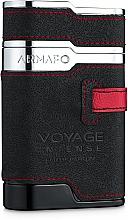 Fragrances, Perfumes, Cosmetics Armaf Voyage Intense - Eau de Parfum