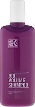 Fragrances, Perfumes, Cosmetics Volume Keratin Shampoo - Brazil Keratin Bio Volume Shampoo