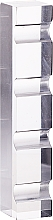 Fragrances, Perfumes, Cosmetics Acrylic Hand Holder, 45-011 - Alessandro International Acrylic Gel Brus