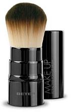 Fragrances, Perfumes, Cosmetics Kabuki Powder Brush - Beter