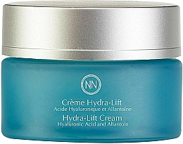 Fragrances, Perfumes, Cosmetics Face Cream - Innossence Innosource Hydra-Lift Cream
