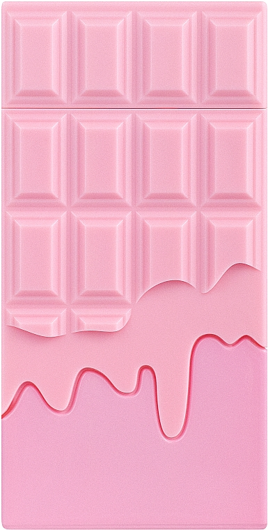 I Heart Revolution Pink Crush - Eau de Parfum