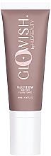 Fragrances, Perfumes, Cosmetics Skin Tint - Huda Beauty GloWish Multidew Skin Tint (12 -Rich)