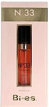 Fragrances, Perfumes, Cosmetics Bi-es No 33 - Perfume