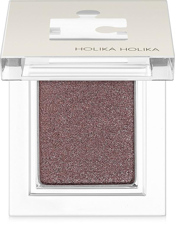 Eyeshadow - Holika Holika Piece Matching Glitter Shadow