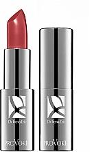 Fragrances, Perfumes, Cosmetics Matte Lipstick - Dr Irena Eris Provoke Real Matt Lipstick