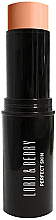 Fragrances, Perfumes, Cosmetics Foundation Stick - Lord & Berry Perfect Skin Foundation Stick