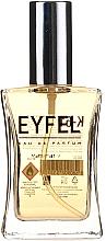 Fragrances, Perfumes, Cosmetics Eyfel Perfume K-61 - Eau de Parfum